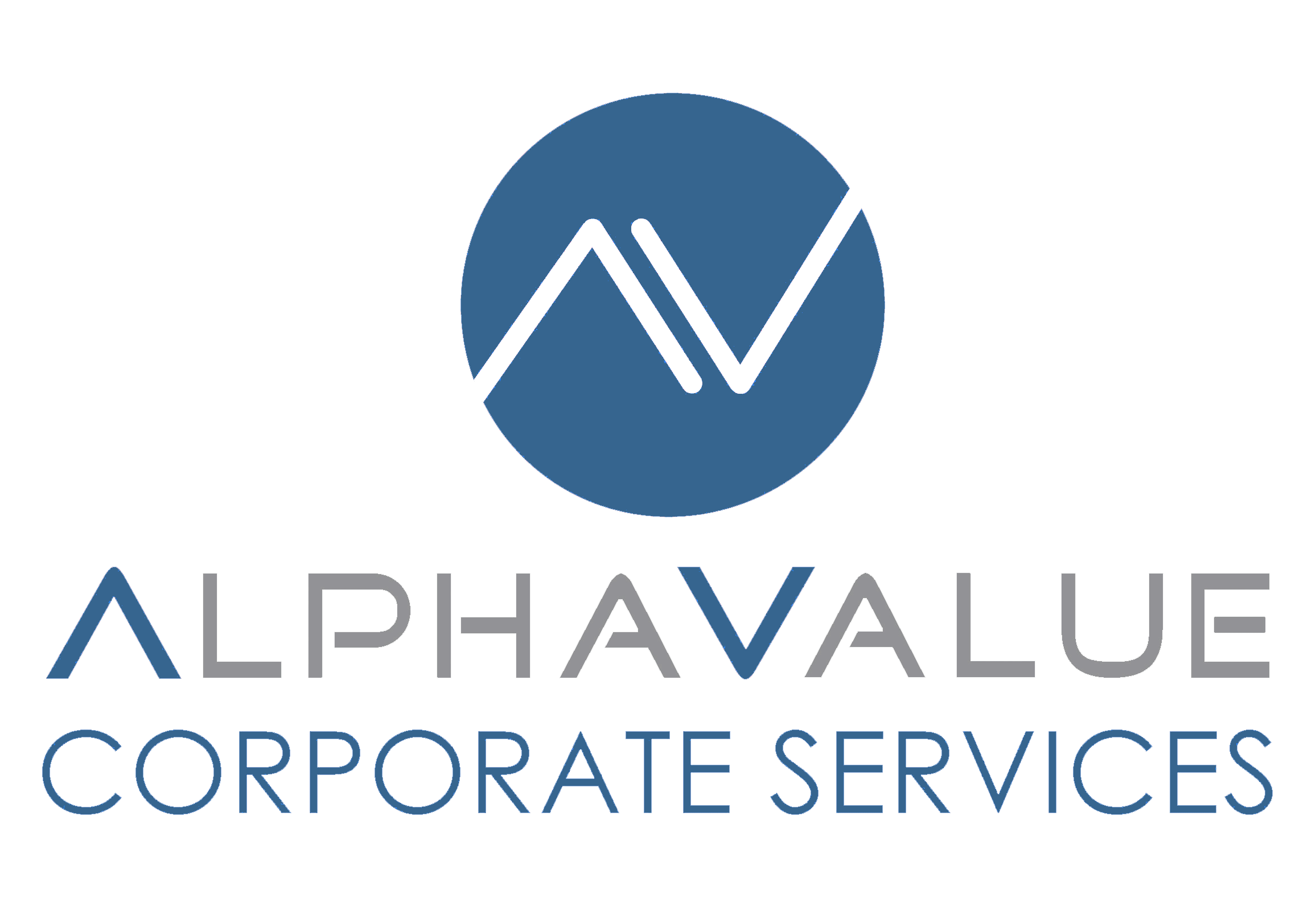 AlphaValue Corporate Services